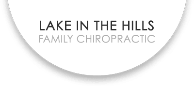 Chiropractic Lake in the Hills IL Lake in the Hills Family Chiropractic